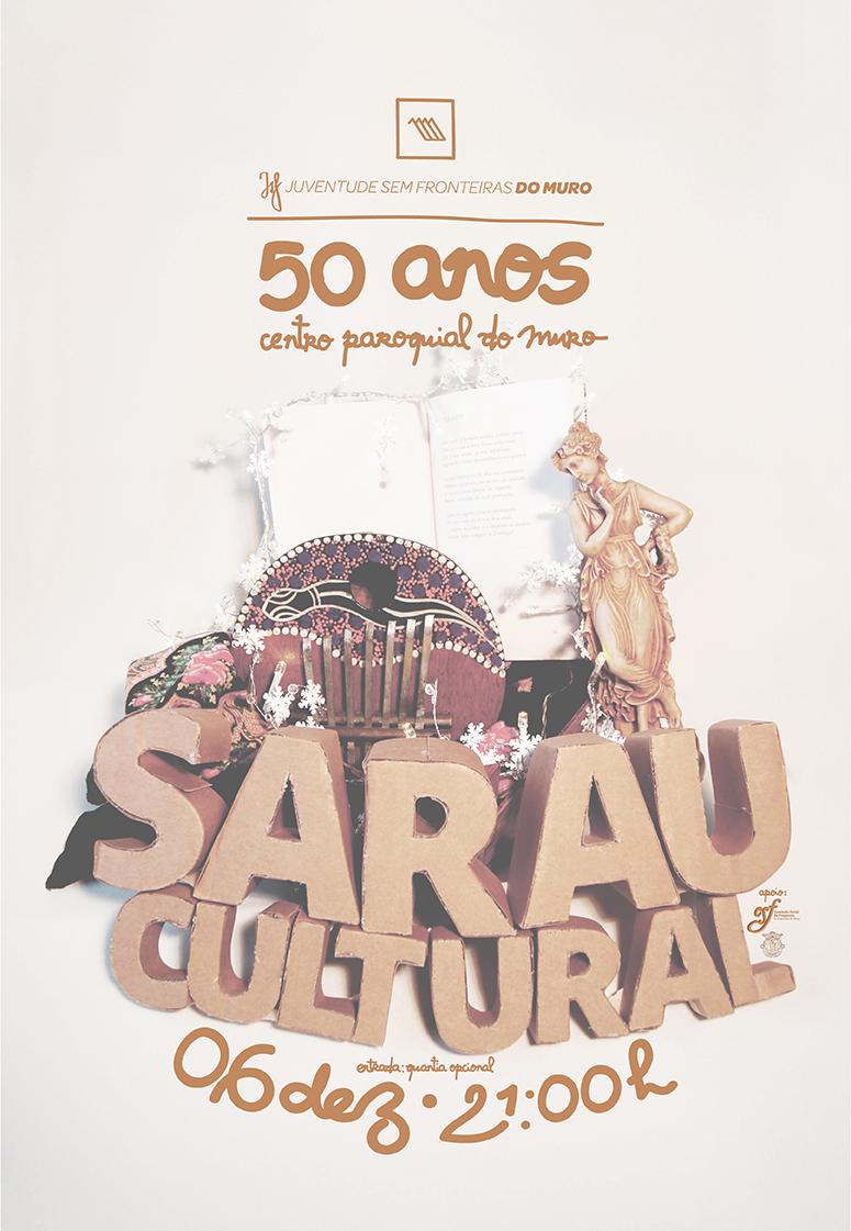 SARAU_cartaz_