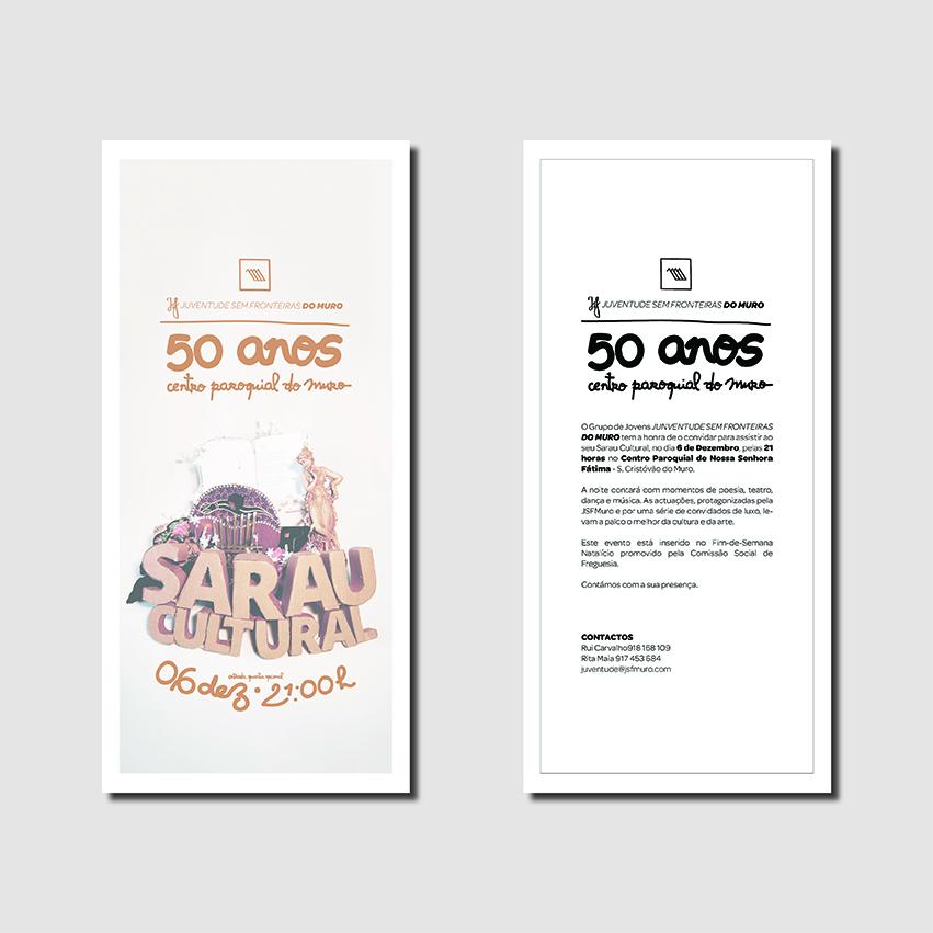 SARAU_convite