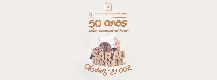 SARAU_facebook_