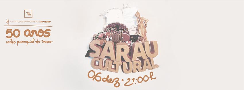 SARAU_facebook__